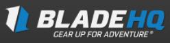 Blade HQ promo code