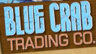Blue Crab Trading Co Promo Codes