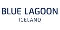 Blue Lagoon Ireland Discount Codes