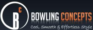 Bowling Concepts Promo Codes