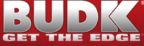 Budk Free Shipping Promo Code