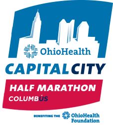 Capital City Half Marathon Promo Codes