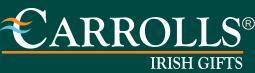 Carrolls Irish Gifts Promo Codes