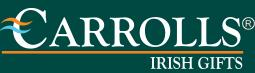 Carrolls Irish Gifts