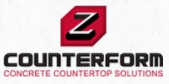 Concrete Countertop Solutions