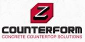 Concrete Countertop Solutions promo code