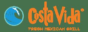 Costa Vida promo code