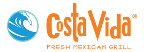 Costa Vida Promo Codes