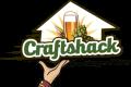 Craftshack free shipping coupons