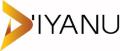 D'IYANU