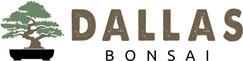Dallas Bonsai Garden Promo Codes