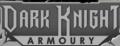 Dark Knight Armory Promo Codes