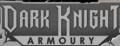 Dark Knight Armory free shipping coupons