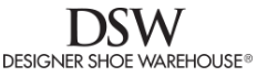 Designer Shoe Warehouse Coupon