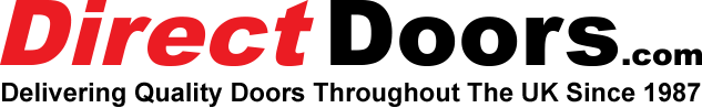 Direct Doors Discount Codes