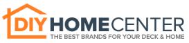 DIY Home Center Promo Codes
