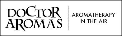 Doctor Aromas