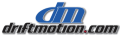 Driftmotion Promo Codes