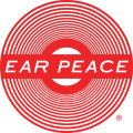 Discount Codes for Earpeace