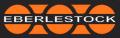 Eberlestock promo code