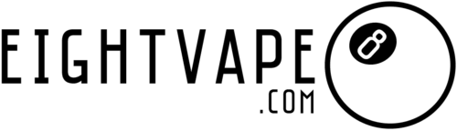 EightVape Promo Codes