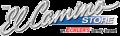 El Camino Store free shipping coupons