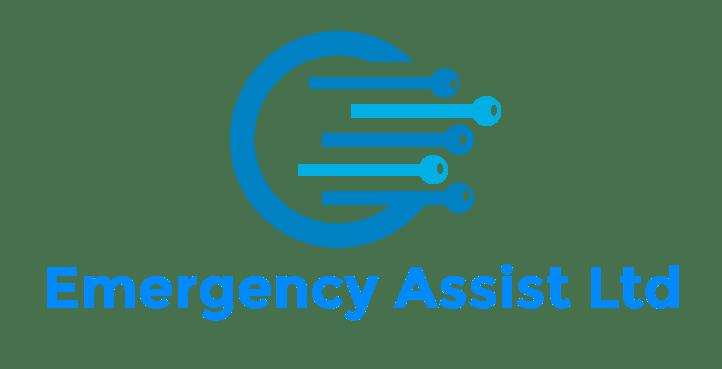 Emergency Assist Discount Code