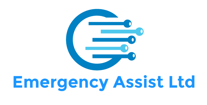 Discount Codes for Emergency Assist