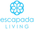 Escapada Living Promo Codes