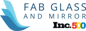 Fab Glass And Mirror Promo Codes