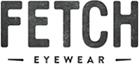 Fetch Eyewear Promo Codes