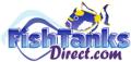 Fishtanksdirect Coupons