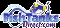 Fishtanksdirect