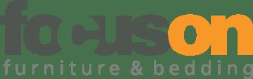 Focus on Furniture promo code