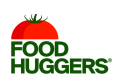 Food Huggers free shipping coupons