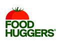 Food Huggers Coupons
