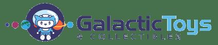 Galactic Toys promo code