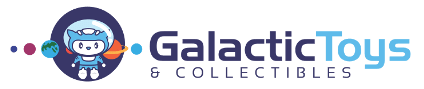 Galactic Toys free shipping coupons