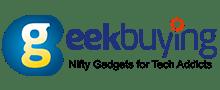 GeekBuying Australia Promo Codes