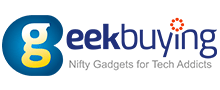 GeekBuying UK Discount Codes