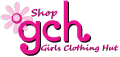 Girls Clothing Hut