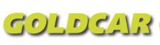 Goldcar Discount Codes