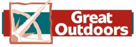 Great Outdoors Superstore Voucher Codes