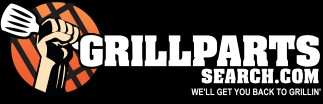 Grillpartssearch Coupons