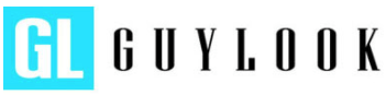 Guylook Promo Codes