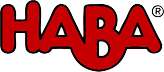 HABA USA Promo Codes