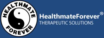 HealthmateForever Coupon