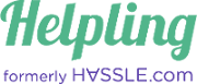 Helpling free shipping coupons