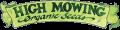 High Mowing Organic Seeds Coupon