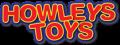 Howleys Toys